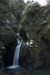 大釜の滝の画像008