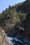 新潟の川の画像002
