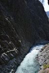 新潟の川の画像003