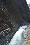 新潟の川の画像004