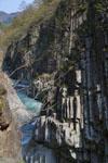 新潟の川の画像006