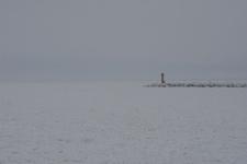 網走の流氷の画像002