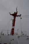 網走の船の画像001