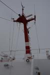 網走の船の画像002