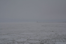 網走の流氷の画像005