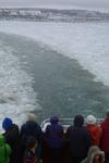 網走の流氷の画像007
