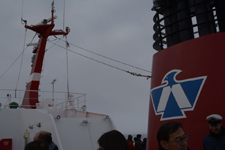 網走の船の画像003