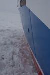 網走の流氷の画像017