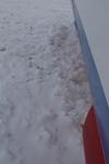 網走の流氷の画像018