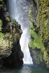 轟九十九滝の画像001