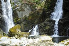 轟九十九滝の画像003