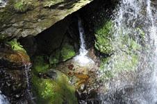 轟九十九滝の画像004