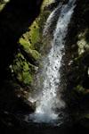 轟九十九滝の画像007