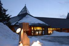 八ヶ岳高原ロッジ ホテルの画像003