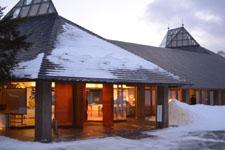 八ヶ岳高原ロッジ ホテルの画像005