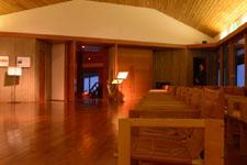 八ヶ岳高原ロッジ ホテルの画像010