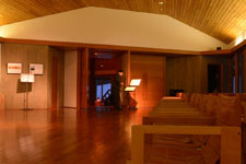 八ヶ岳高原ロッジ ホテルの画像011
