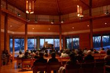 八ヶ岳高原ロッジ ホテルの画像014