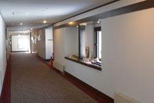 八ヶ岳高原ロッジ ホテルの画像017