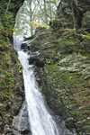 龍王の滝の画像001