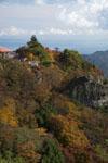 小豆島の紅葉の画像010