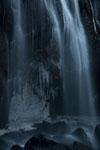 福島の雪の滝の画像003
