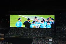 マリナーズ 試合終了の画像007