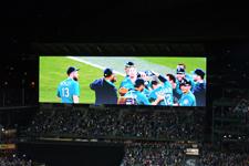 マリナーズ 試合終了の画像006