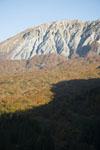 大山の山の画像001
