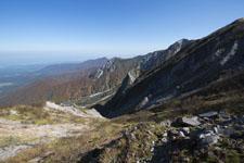 大山の山の画像003