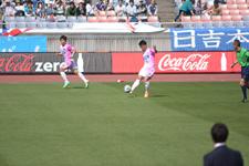 横浜F・マリノス対サガン鳥栖の画像010