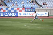 横浜F・マリノス対サガン鳥栖の画像013