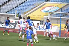 横浜F・マリノス対サガン鳥栖の画像014