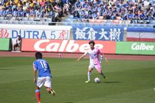 横浜F・マリノス対サガン鳥栖の画像025