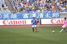 横浜F・マリノス対サガン鳥栖の画像029