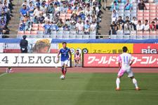 横浜F・マリノス対サガン鳥栖の画像032
