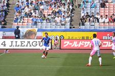 横浜F・マリノス対サガン鳥栖の画像033