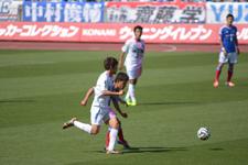 横浜F・マリノス対サガン鳥栖の画像036