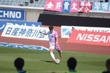 横浜F・マリノス対サガン鳥栖の画像038