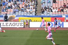 横浜F・マリノス対サガン鳥栖の画像040