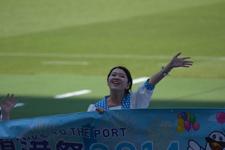 サッカー 応援の画像003