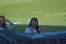 サッカー 応援の画像004