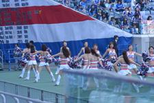 サッカー 応援の画像009