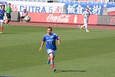 横浜F・マリノス対サガン鳥栖の画像044