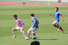 横浜F・マリノス対サガン鳥栖の画像046
