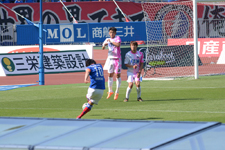 横浜F・マリノス対サガン鳥栖の画像053
