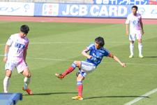 横浜F・マリノス対サガン鳥栖の画像057