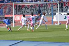横浜F・マリノス対サガン鳥栖の画像064