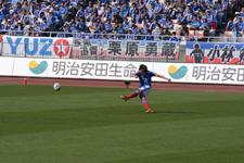 横浜F・マリノス対サガン鳥栖の画像066