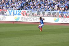横浜F・マリノス対サガン鳥栖の画像067